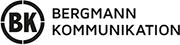 bekom_logo