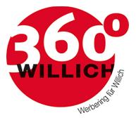 Werbering Willich